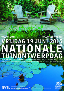 nationale tuinontwerpdag 2015 klein
