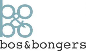 bos & bongers buitenblog